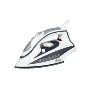 Philips PowerLife Steam Iron