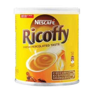Jacobs Instant Coffee (2 x 200g)
