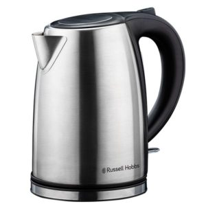 Philips 1.7 l Series 3000 Glass Kettle