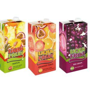 FRESHPAK Pure Rooibos Tagless Teabags 80's